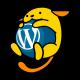 Een WordPress commentator